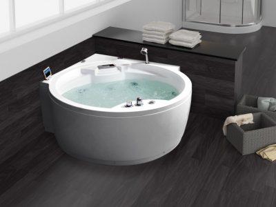 Bathtubs Kochi