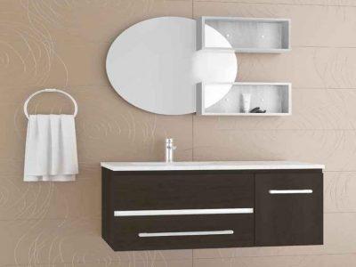 Wash Basin Cabinet