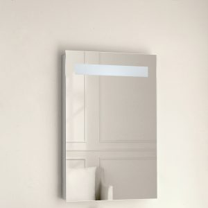 Mirrors & SS Cabinet Mirrors