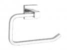 Bathroom Accessories in Kochi